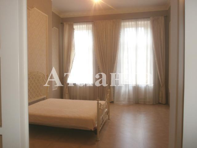Продается 3-комнатная квартира на ул. Софиевская — 230 000 у.е. (фото №11)