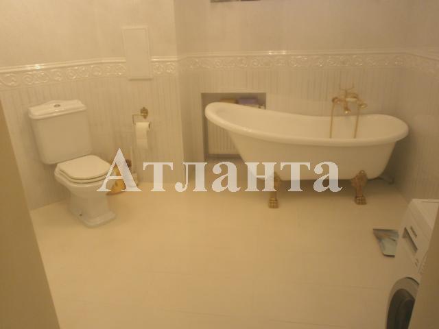 Продается 3-комнатная квартира на ул. Софиевская — 230 000 у.е. (фото №12)