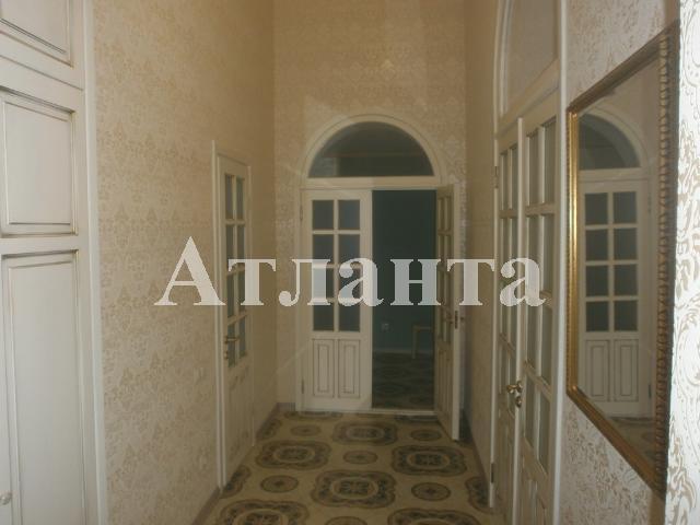 Продается 3-комнатная квартира на ул. Софиевская — 230 000 у.е. (фото №13)
