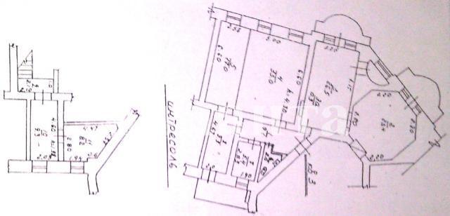 Продается 3-комнатная квартира на ул. Софиевская — 230 000 у.е. (фото №14)