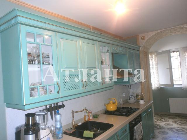 Продается 3-комнатная квартира на ул. Софиевская — 230 000 у.е. (фото №15)
