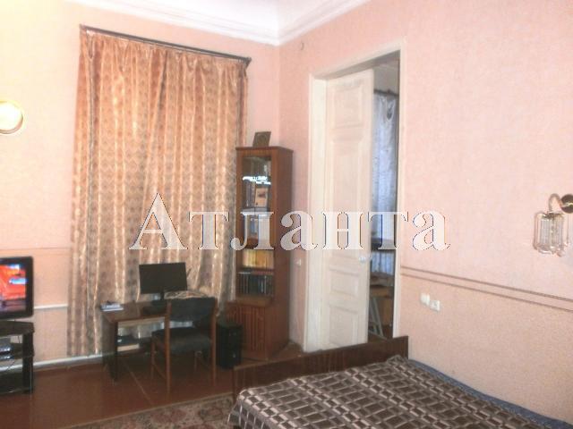 Продается 3-комнатная квартира на ул. Садовая — 65 000 у.е. (фото №2)