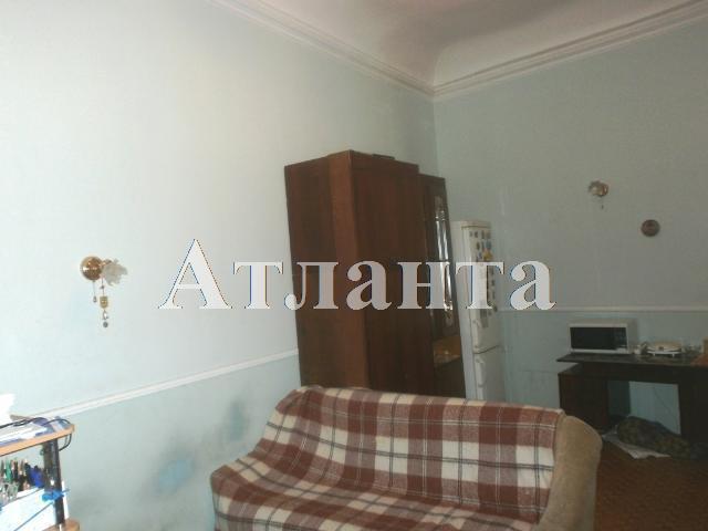 Продается 3-комнатная квартира на ул. Садовая — 65 000 у.е. (фото №3)