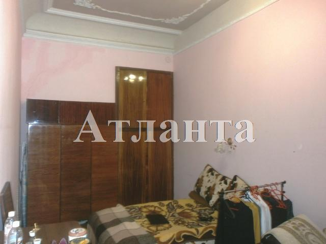 Продается 3-комнатная квартира на ул. Садовая — 65 000 у.е. (фото №4)