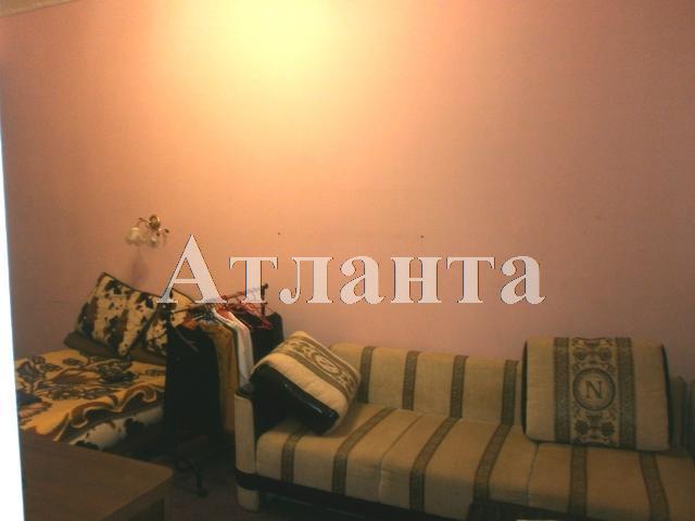 Продается 3-комнатная квартира на ул. Садовая — 65 000 у.е. (фото №5)