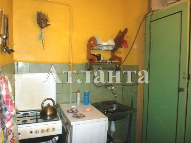 Продается 3-комнатная квартира на ул. Садовая — 65 000 у.е. (фото №6)