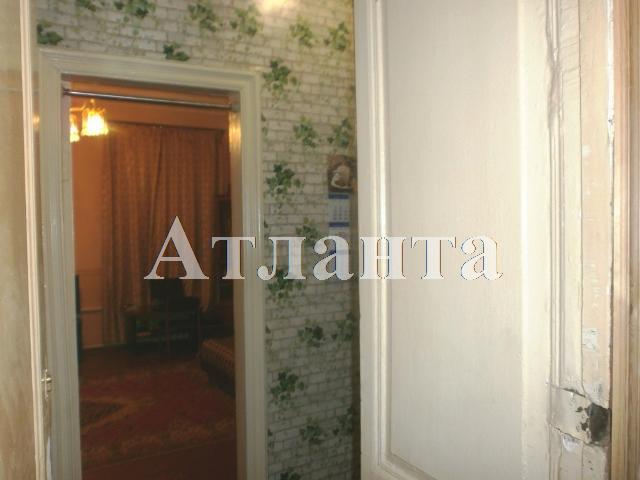 Продается 3-комнатная квартира на ул. Садовая — 65 000 у.е. (фото №7)