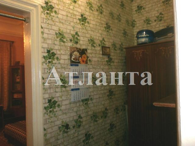 Продается 3-комнатная квартира на ул. Садовая — 65 000 у.е. (фото №8)