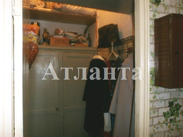 Продается 3-комнатная квартира на ул. Садовая — 65 000 у.е. (фото №9)
