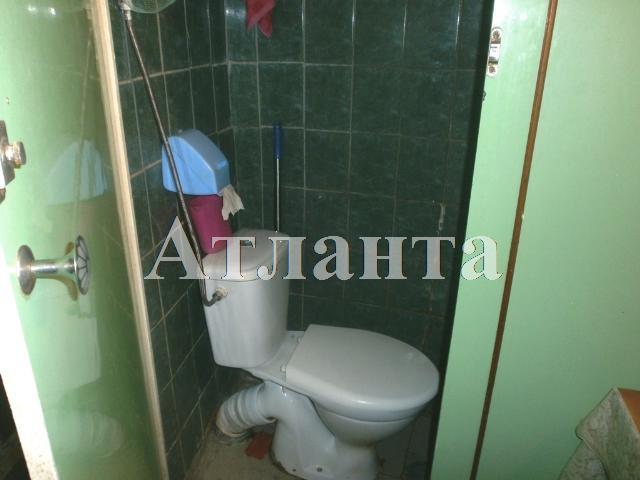 Продается 3-комнатная квартира на ул. Садовая — 65 000 у.е. (фото №10)