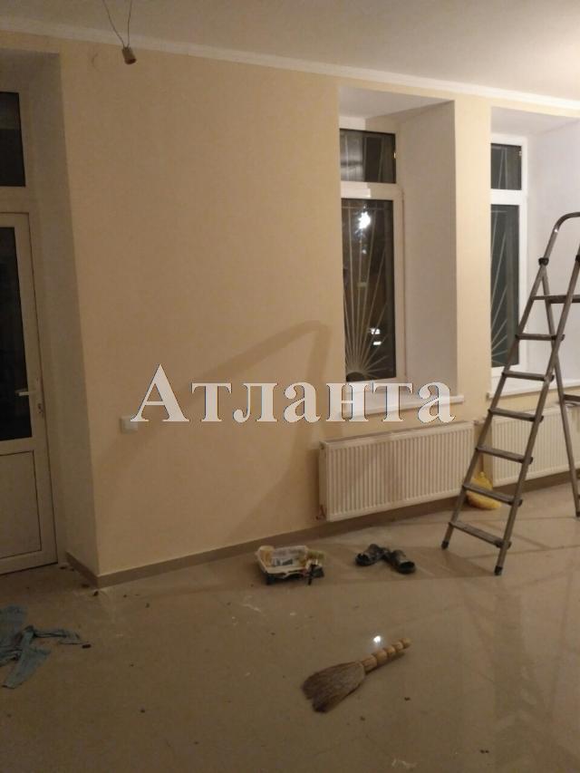 Продается 2-комнатная квартира на ул. Разумовская — 45 000 у.е. (фото №2)