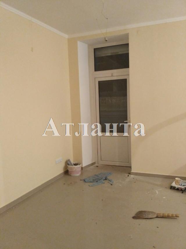 Продается 2-комнатная квартира на ул. Разумовская — 48 000 у.е. (фото №3)