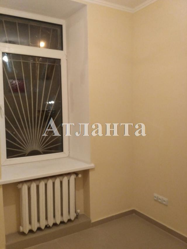Продается 2-комнатная квартира на ул. Разумовская — 48 000 у.е. (фото №4)