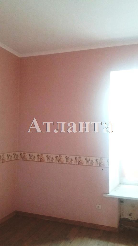 Продается 4-комнатная квартира на ул. Дворянская — 130 000 у.е. (фото №3)