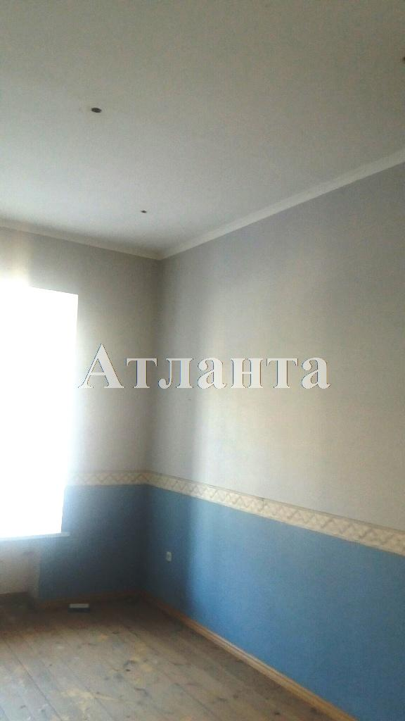 Продается 4-комнатная квартира на ул. Дворянская — 130 000 у.е. (фото №4)