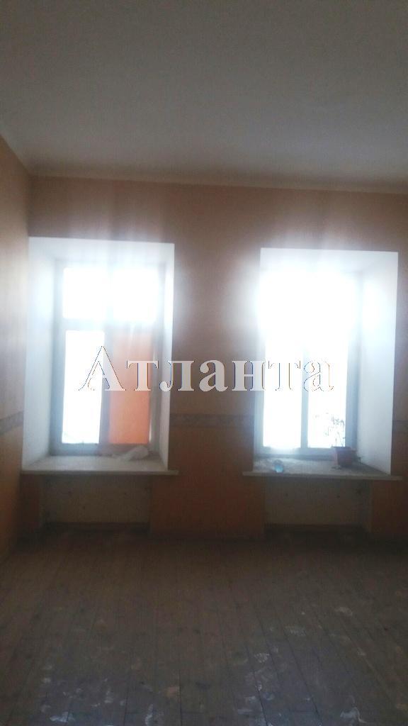 Продается 4-комнатная квартира на ул. Дворянская — 130 000 у.е. (фото №5)