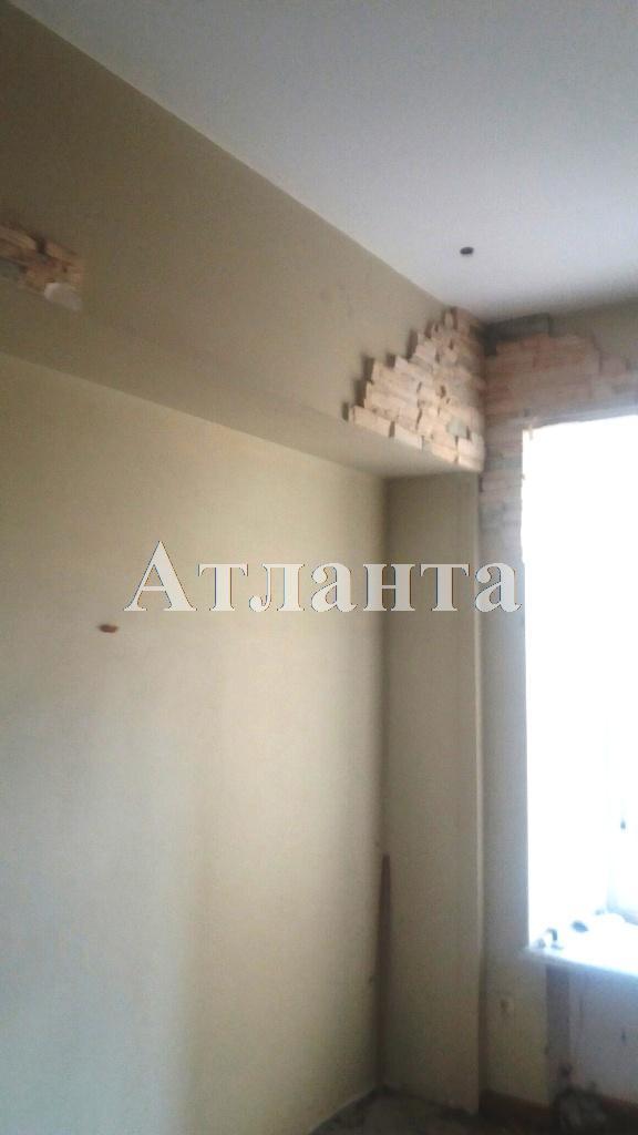 Продается 4-комнатная квартира на ул. Дворянская — 130 000 у.е. (фото №6)