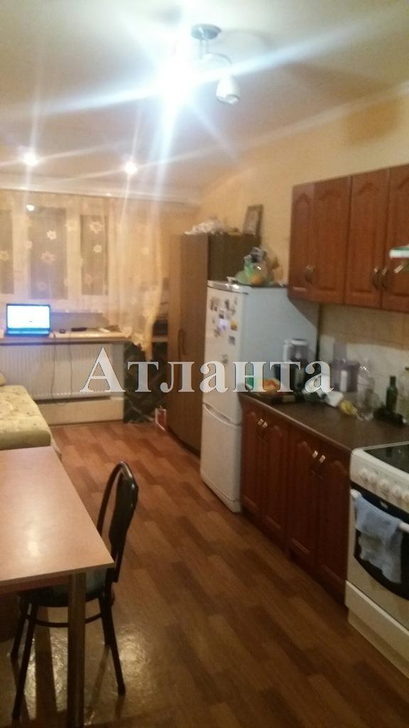 Продается 3-комнатная квартира на ул. Еврейская — 80 000 у.е. (фото №4)