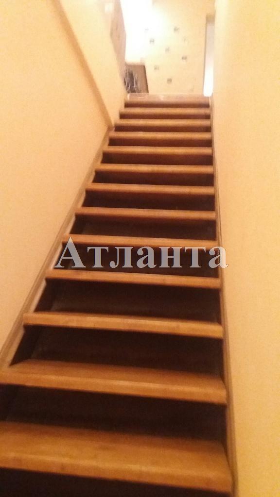 Продается 3-комнатная квартира на ул. Еврейская — 80 000 у.е. (фото №6)