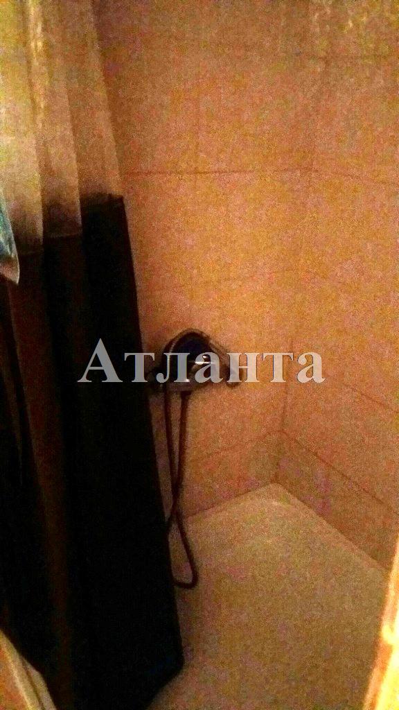 Продается 3-комнатная квартира на ул. Еврейская — 80 000 у.е. (фото №7)
