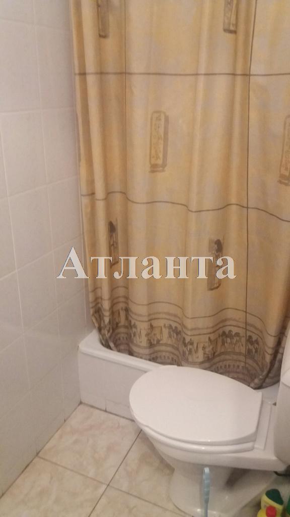 Продается 3-комнатная квартира на ул. Еврейская — 80 000 у.е. (фото №8)