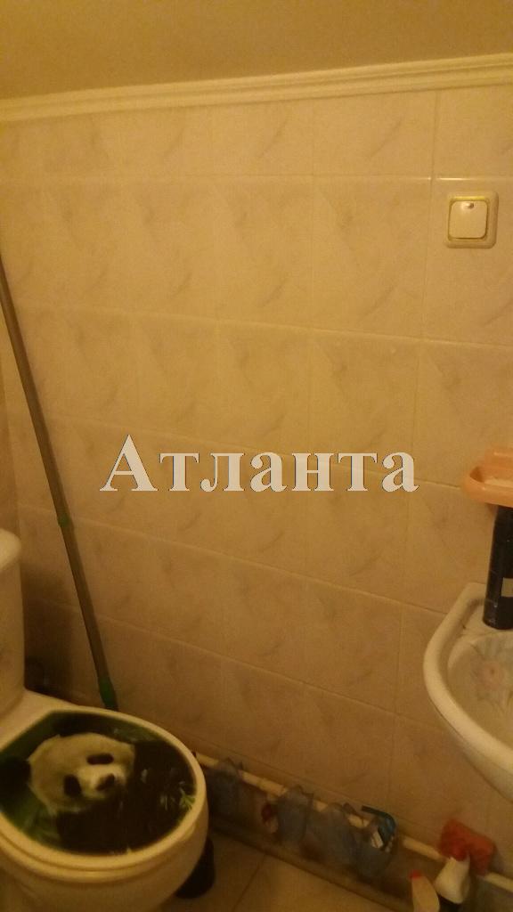 Продается 3-комнатная квартира на ул. Еврейская — 80 000 у.е. (фото №9)