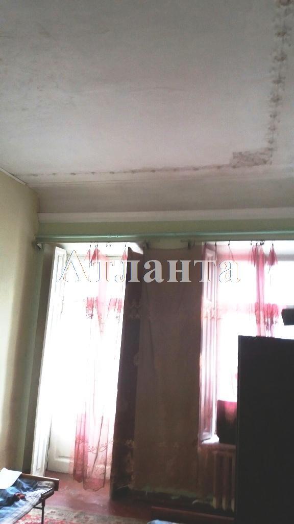 Продается 1-комнатная квартира на ул. Троицкая — 18 000 у.е.