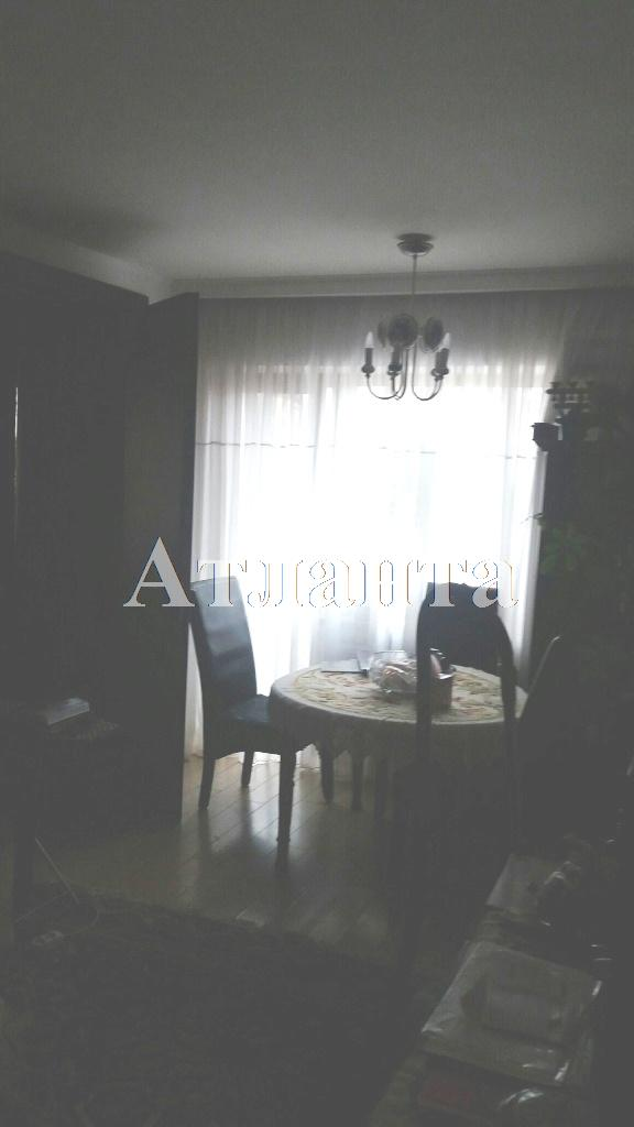 Продается 2-комнатная квартира на ул. Нежинская — 62 000 у.е. (фото №4)