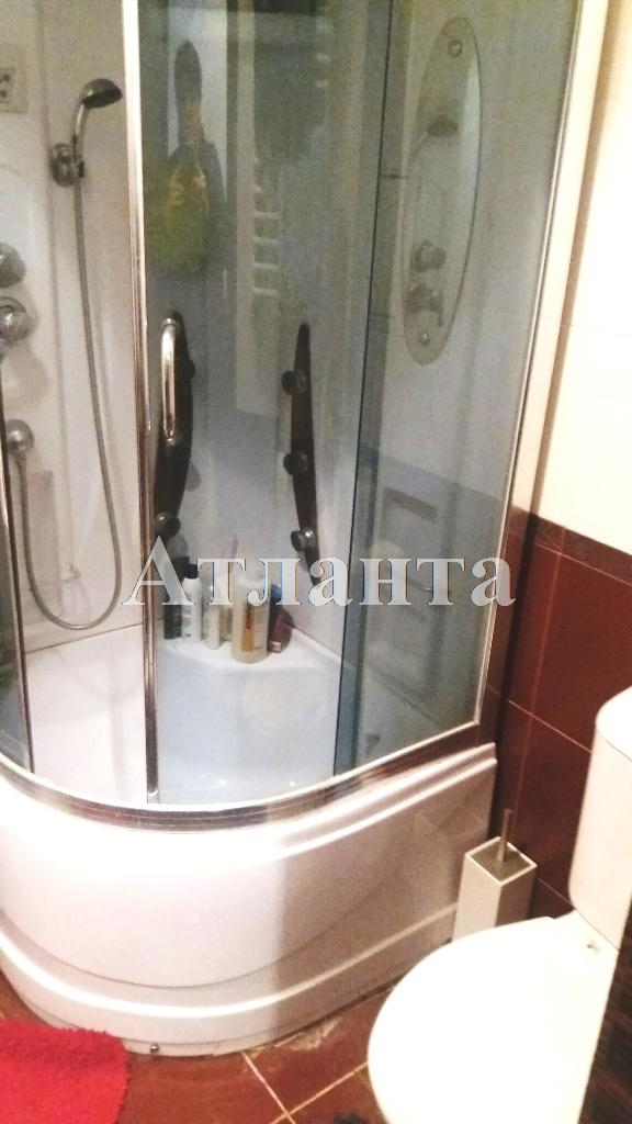 Продается 2-комнатная квартира на ул. Нежинская — 62 000 у.е. (фото №5)