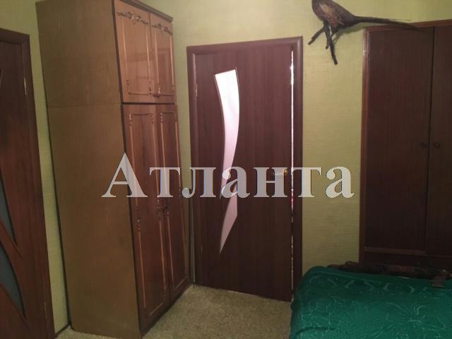 Продается 2-комнатная квартира на ул. Заводская 5-Я — 40 000 у.е. (фото №7)