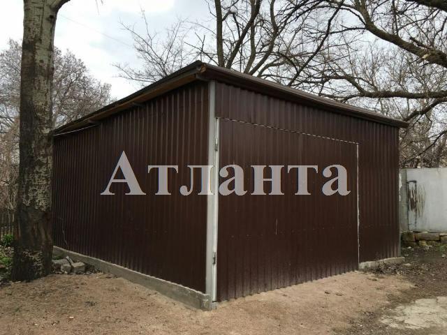 Продается 2-комнатная квартира на ул. Заводская 5-Я — 40 000 у.е. (фото №13)