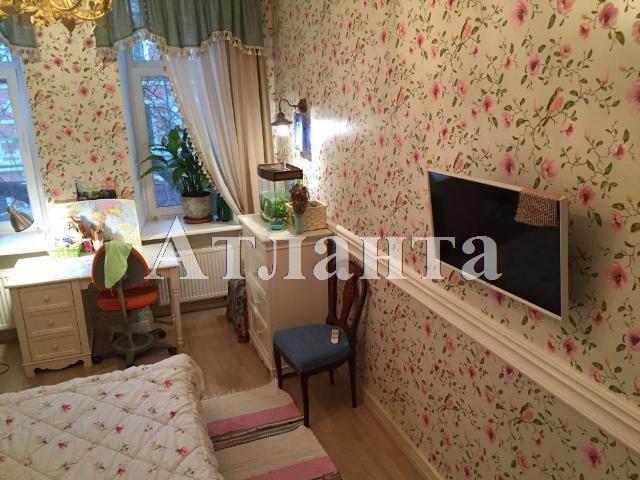 Продается 5-комнатная квартира на ул. Базарная — 350 000 у.е. (фото №4)