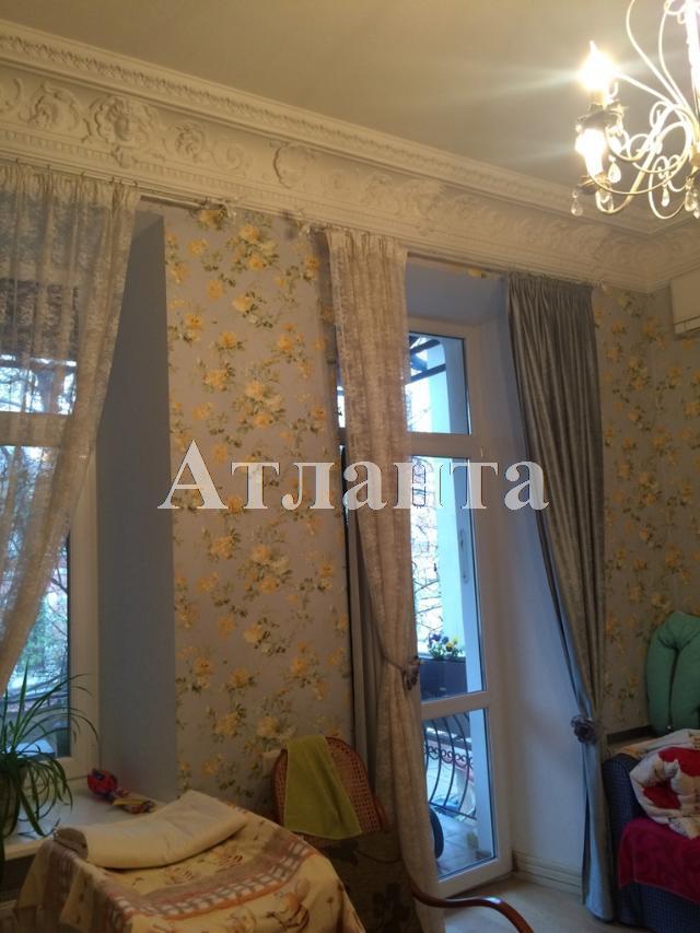 Продается 5-комнатная квартира на ул. Базарная — 350 000 у.е. (фото №7)