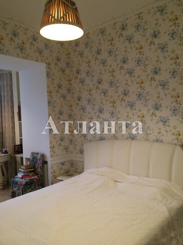Продается 5-комнатная квартира на ул. Базарная — 350 000 у.е. (фото №10)