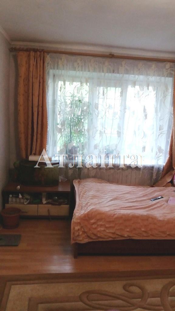 Продается 2-комнатная квартира на ул. Варненская — 38 000 у.е. (фото №6)