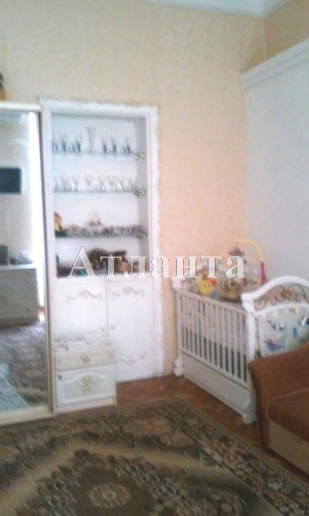 Продается 2-комнатная квартира на ул. Бунина — 25 000 у.е. (фото №2)