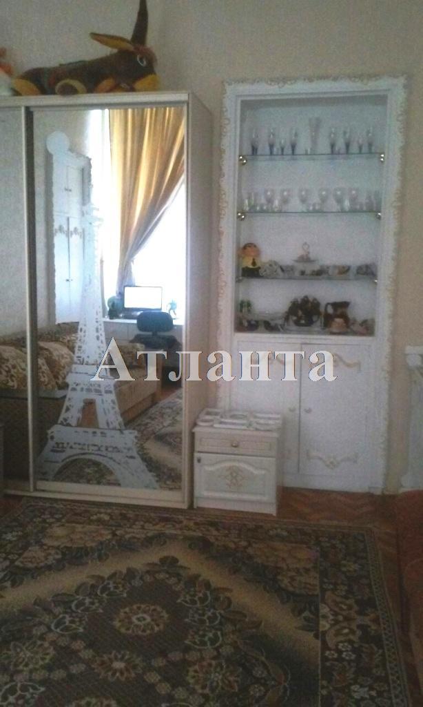 Продается 2-комнатная квартира на ул. Бунина — 25 000 у.е. (фото №3)