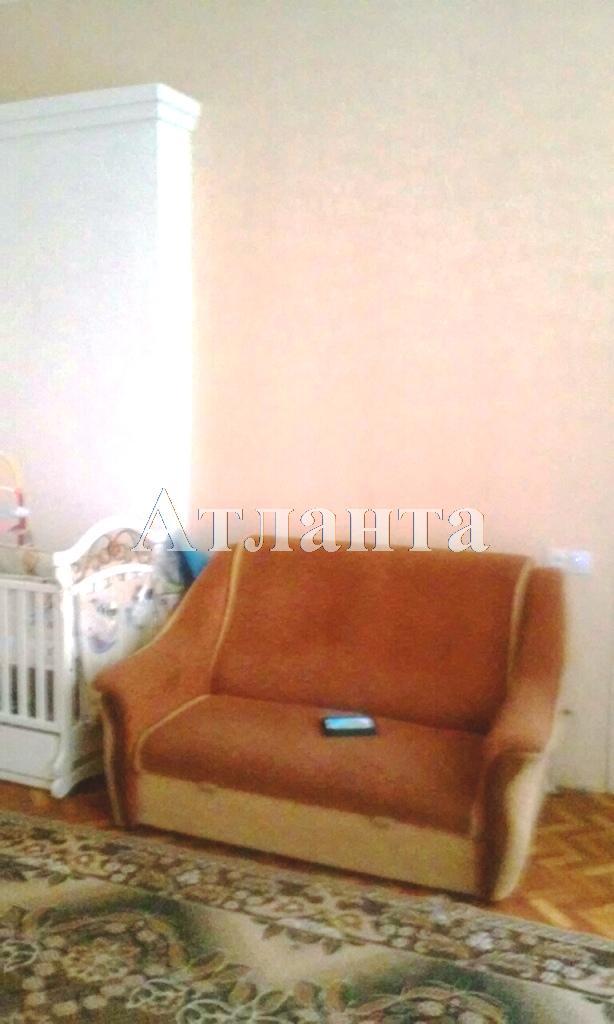 Продается 2-комнатная квартира на ул. Бунина — 25 000 у.е. (фото №4)