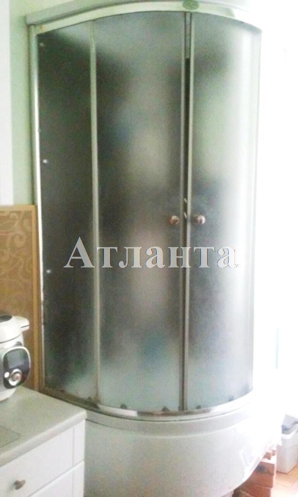 Продается 2-комнатная квартира на ул. Бунина — 25 000 у.е. (фото №5)