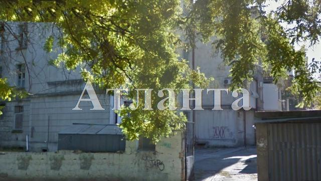 Продается 1-комнатная квартира на ул. Средняя — 25 000 у.е.