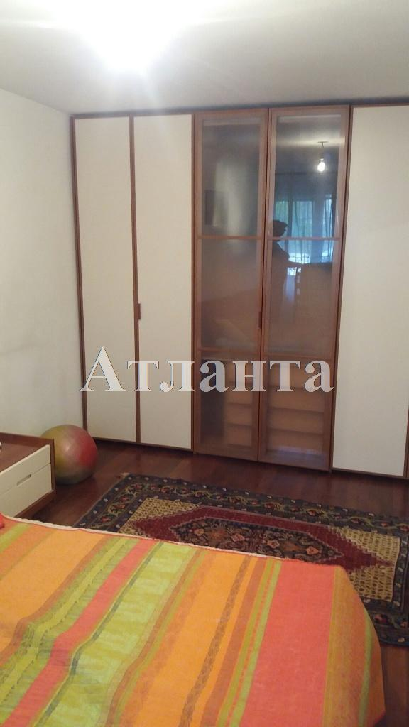 Продается 2-комнатная квартира на ул. Краснова — 60 000 у.е. (фото №2)