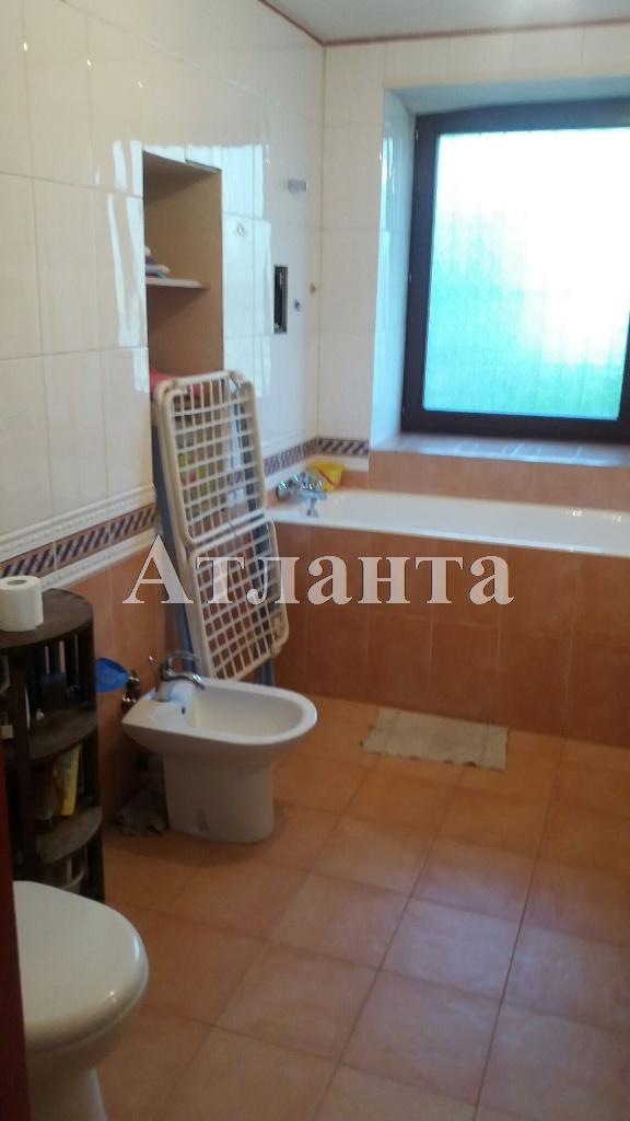 Продается 2-комнатная квартира на ул. Краснова — 60 000 у.е. (фото №5)
