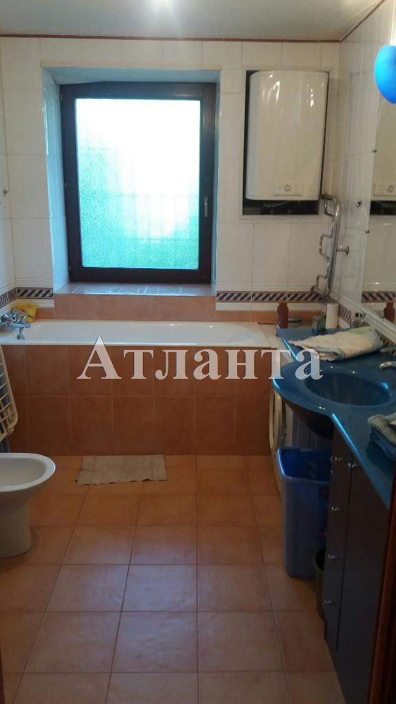 Продается 2-комнатная квартира на ул. Краснова — 60 000 у.е. (фото №6)