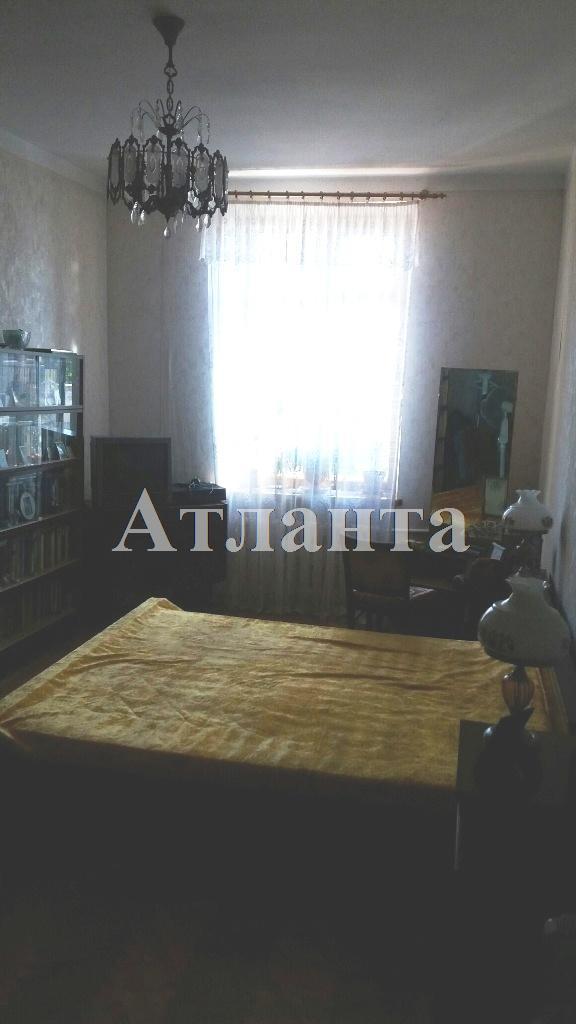 Продается 3-комнатная квартира на ул. Садовая — 150 000 у.е. (фото №3)