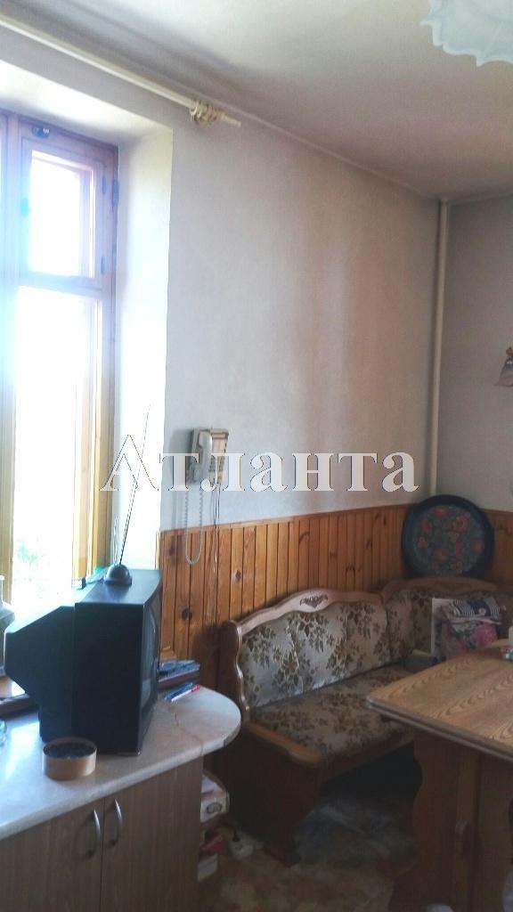 Продается 3-комнатная квартира на ул. Садовая — 150 000 у.е. (фото №4)