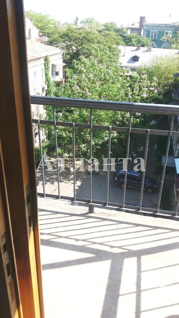 Продается 3-комнатная квартира на ул. Садовая — 150 000 у.е. (фото №5)