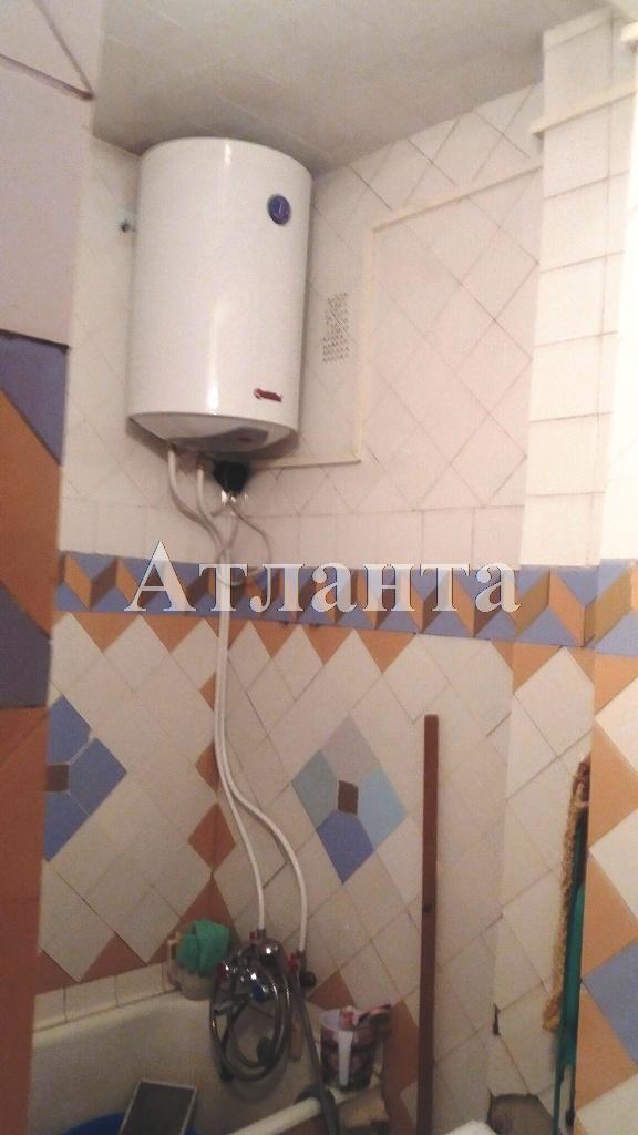 Продается 3-комнатная квартира на ул. Садовая — 150 000 у.е. (фото №8)