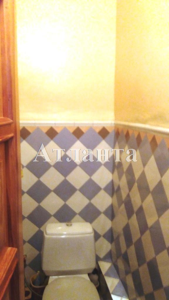 Продается 3-комнатная квартира на ул. Садовая — 150 000 у.е. (фото №9)
