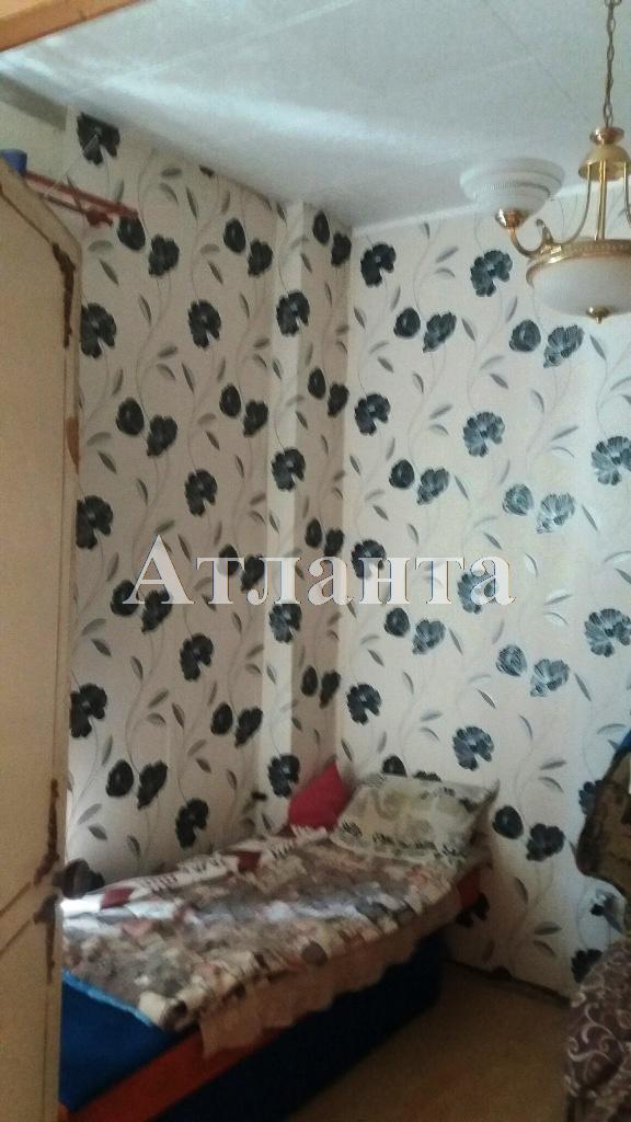 Продается 2-комнатная квартира на ул. Преображенская — 47 000 у.е. (фото №2)