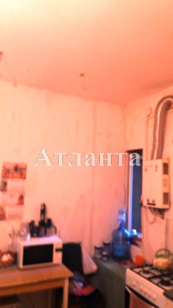 Продается 2-комнатная квартира на ул. Преображенская — 47 000 у.е. (фото №3)